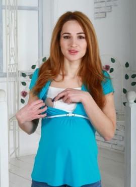 Блуза-БК101БМ 2