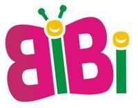 Переносить детей - с эргорюкзаком BiBi очень легко!!!