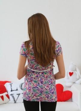 блуза-БК101АБ-2