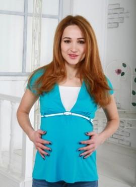 блуза-БК101БМ 3