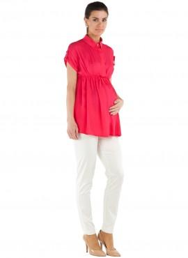 Блузы, рубашки, туники