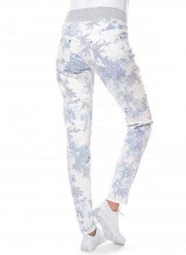 брюки б с гол цв2