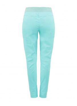 брюки зел2