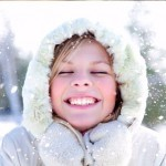 Зимние холода и беременность: как пережить морозы с пользой для здоровья