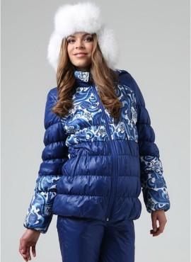 """Куртка """"Мали"""""""
