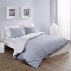Выбор правильного матраса для здорового сна.