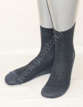 Носки женские медицинские  Dr.Feet