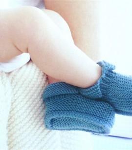 Носочки, колготки, пинетки, рукавички