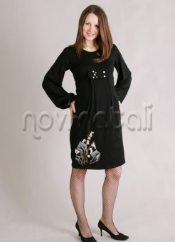 платье-сл.-роман-черное-246x340