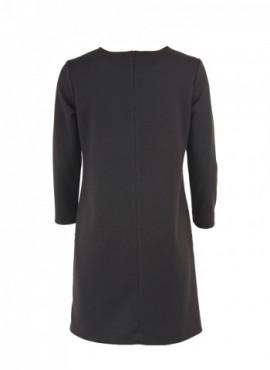 платье с карманами2