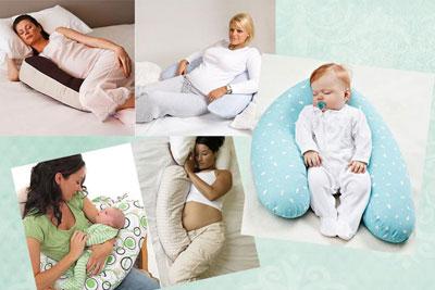 МИЛЫЕ МАМОЧКИ!!!! В Омске в магазинах Super mama Вы можете купить недорого ПОДУШКИ ДЛЯ КОРМЛЕНИЯ И ОТДЫХА, для будущих и настоящих Мамочек!!!