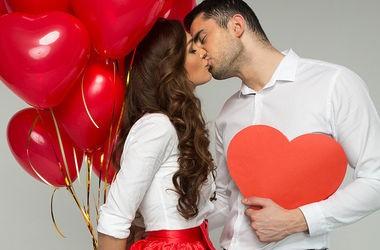 Что подарить будущей маме на День Влюбленных?
