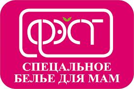 Весь июль - минус 15% на продукцию ФЭСТ !!!!