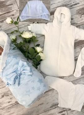 Одеяло вельбоа 90*90 см, арт1375