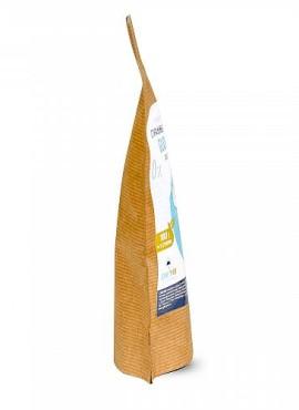 Стиральный экопорошок GlorYes! без запаха, 0,1 кг