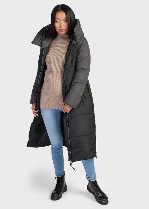 Скидка на куртку Бретань!!! Зимняя куртка со скидкой!?
