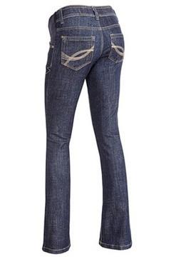 Джинсы для беременных, Maternity jeans, арт 7000011