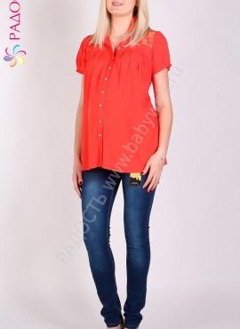 Блуза, арт BS5333
