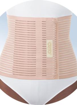 Бандаж послеоперационный на брюшную стенку ORTO БП-122