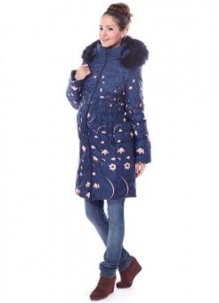 Пальто (thumb6691)