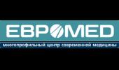 logo-euromed