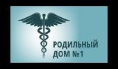logo-medic