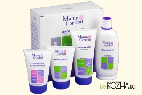 produktsiya-Mama-Komfort-ot-rastyazhek
