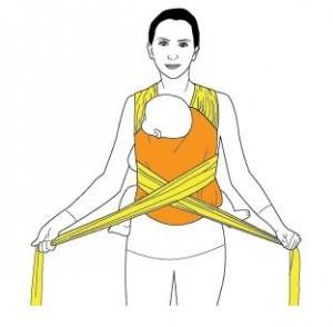 sling01-01