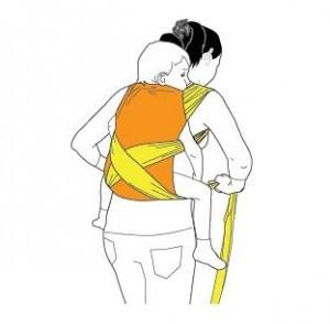 sling02-01