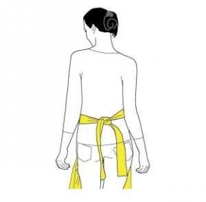 sling01
