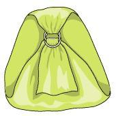 sling03-01